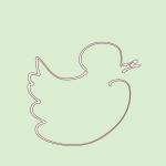 MoTwitter